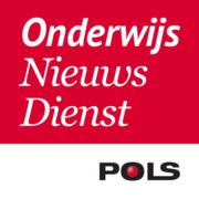 (c) Onderwijsnieuwsdienst.nl